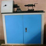 0.1mm-5mm金属线材缠绕试验机