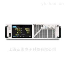 DH28601~DH28605可编程交流电子负载