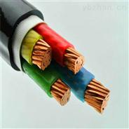 VV22电力电缆铠装电缆