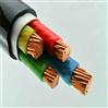 電力電纜(YJV-2*2.5)