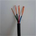 MKVV煤矿用防爆控制电缆