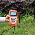 自动温湿度记录仪TPJ-20-LG
