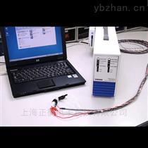 PFX2000电池测试系统