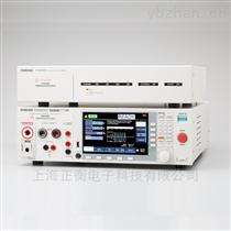 TOS9300安规综合测试仪