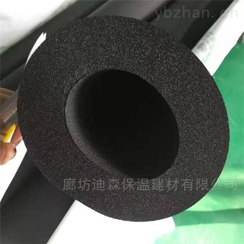 B2级橡塑管厂家|施工厂家