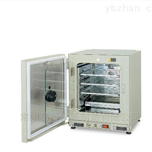 二氧化碳培養箱廠家