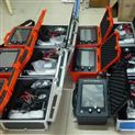 厂家直销-地埋故障电缆探测仪