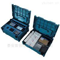 SC-70U便携式COD水质检测仪