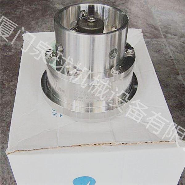 威创Viatran压力传感器245APGX2057B
