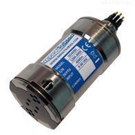 ISD4000压力传感器(带AHRS)