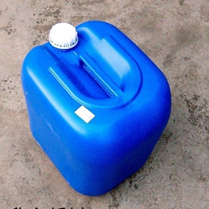 反滲透膜專用清洗劑廠家報價