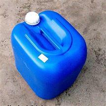 环保上海锅炉换热器片清洗剂效果好价格低