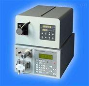 美國Syltech Model-500高效液相色譜儀