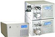 STI系列高效液相色譜儀