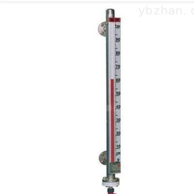 UHC-517C江苏磁翻板液位计特点