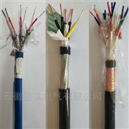 KFF9F-6*1.5高溫電纜