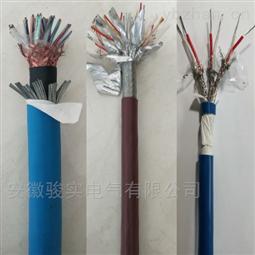 IA-DJYPVPR6*3*1.5计算机电缆