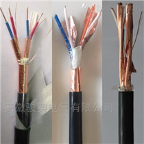 ZR-DJFPFRP-2*2*1.5计算机电缆
