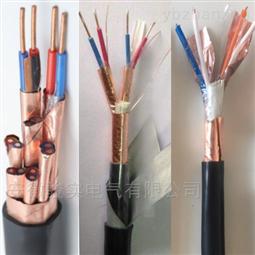 DJFP2VP2-22计算机电缆