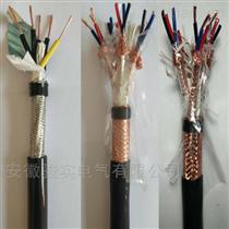 ZR-DJFPFRP计算机电缆
