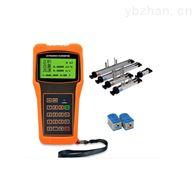 TUF-2000H-SSY-200手持电池供电流量计TUF-2000H-SSY-200