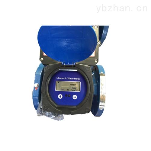 lora水表无线抄表定时定量灌溉圣世援仪表