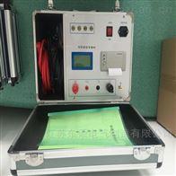 六相回路电阻测试仪五级承装修试工机具