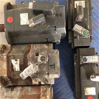 修值得信賴西門子伺服電機齒輪槽磨損壞