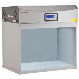 SpectraLight QC爱色丽标准光源箱维修