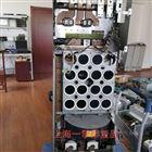 10年经验变频器报A0501不能复位维修专业