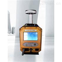 LB-2031A环境综合大气采样器内置锂电池青岛路博品牌