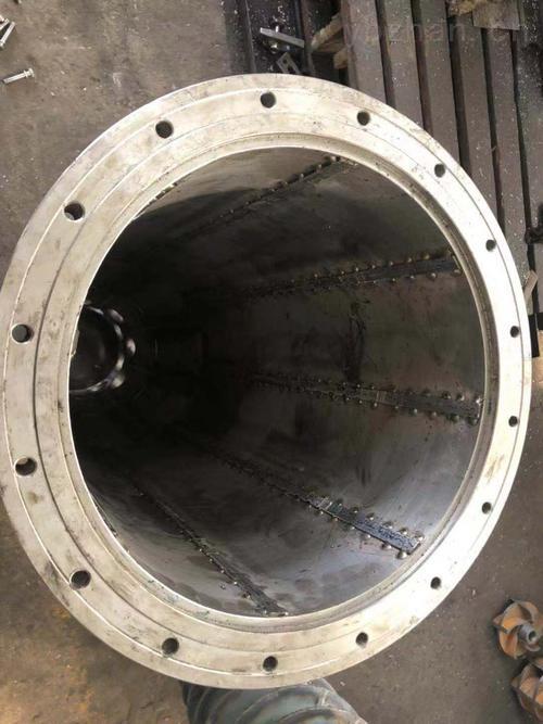 宁夏ZG4Cr28Ni48W5耐热钢