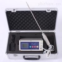 氧气分析仪探测仪