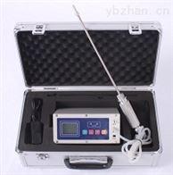 YT-1100H-CH4甲烷分析仪探测仪