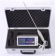 氫氣分析儀探測儀