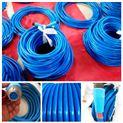 NH-KVV-6*1.5 耐火阻燃控制电缆
