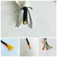 MKVV 24*1.5礦用控制電纜全國包郵