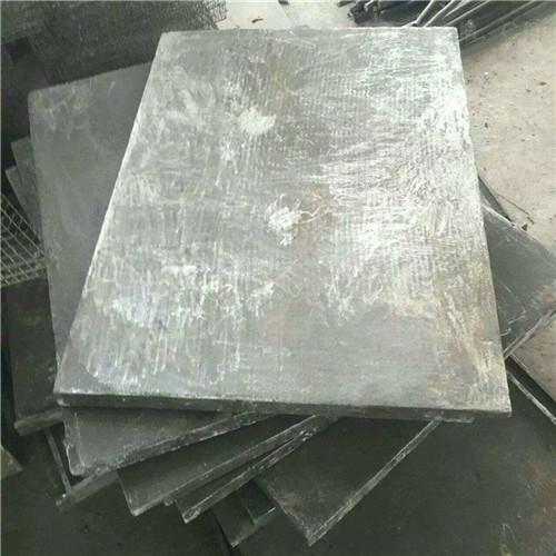 無錫Cr25Ni20Si2窯口護板鑄造