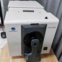 美能达CM-3700A分光测色仪维修
