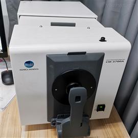 CM-3700A美能达CM-3700A分光测色仪维修