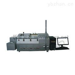 面团拉伸仪(HZL-350)