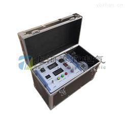 TCDY-800W便携式工频试验电源