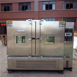KM-PV-GDJS2000科迈光伏组件多功能试验箱