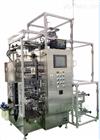 JAM-CTW4消毒棉包裝機JONANPACK城南自動機