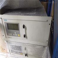 西门子红外分析仪7MB2338-0AB00-3AF1现货