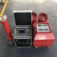 800kV串联谐振试验装置承试资质四级设备