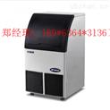 绵阳爱雪AX-60商用制冰机 奶茶专业冰粒机
