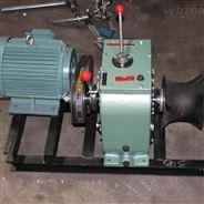 电力五级承装修试资质需要的机具设备