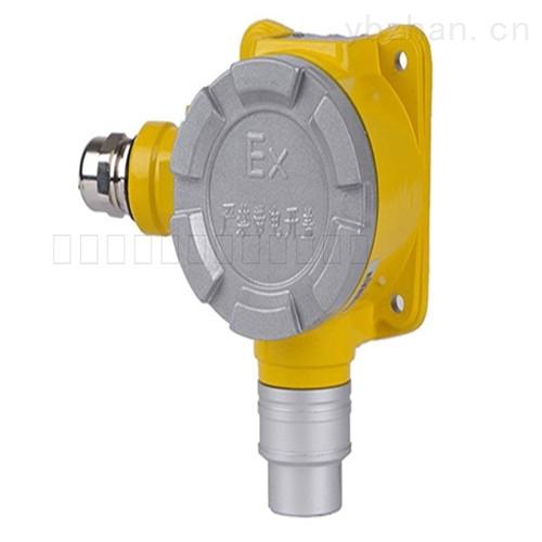 工业用一氧化碳气体检测仪