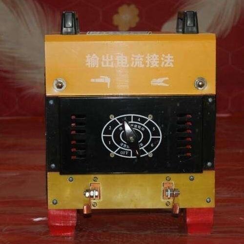 江苏电力承修四级资质的年检流程